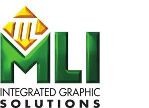 MLI -Final
