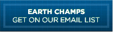 Email Button Earth Champs